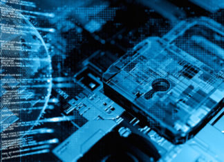 Cybersicurezza e interfacce neurali: cosa ci riserva il futuro?