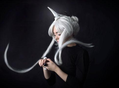 Agent Unicorn