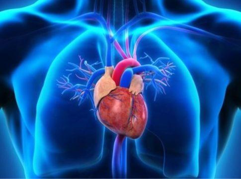 Come limitare gli effetti collaterali del cuore artificiale?