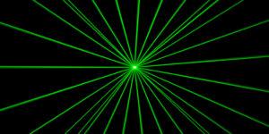 Arriva la prima ecografia senza contatto grazie ai laser ad ultrasuoni