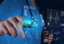 intelligenza artificiale di Google Health per individuare tumore al seno credits: epicuramed.it