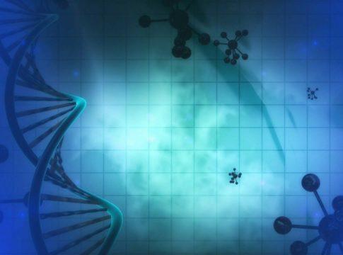Condannato il dottore cinese delle due bambine con DNA modificato