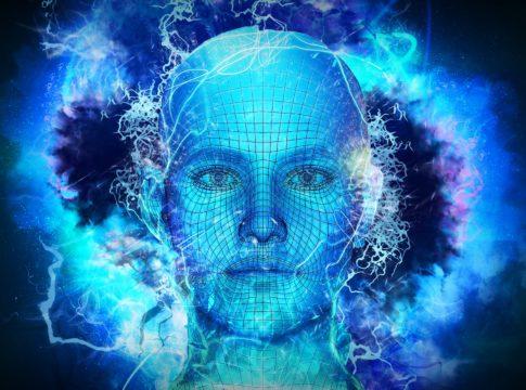 Tecnologie mediche fantascientifiche e dove trovarle