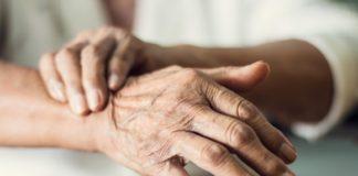 Riabilitazione e Parkinson