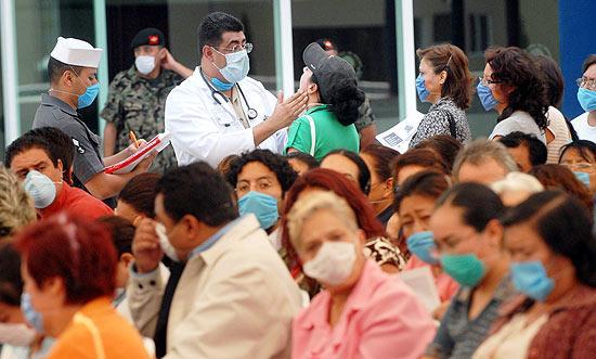 coronavirus italia epidemia contagio popolazione paziente zero nord credits: conceptodefinicion.de