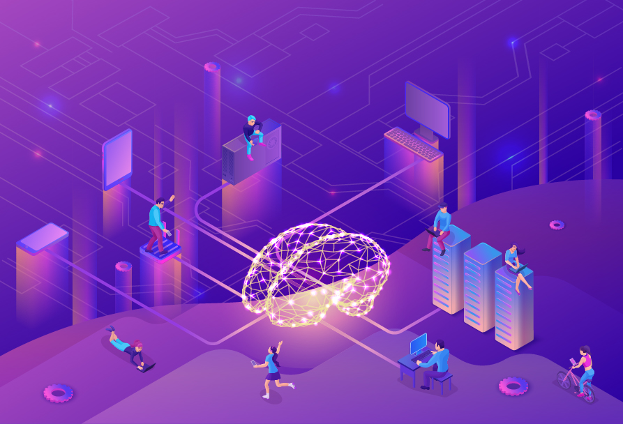 Neurotecnologie a servizio delle aziende