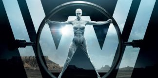 Westworld: quanto è lontana l'AI da questa realtà?