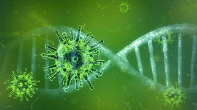 covid-19 coronavirus italia diagnosi intelligenza artificiale