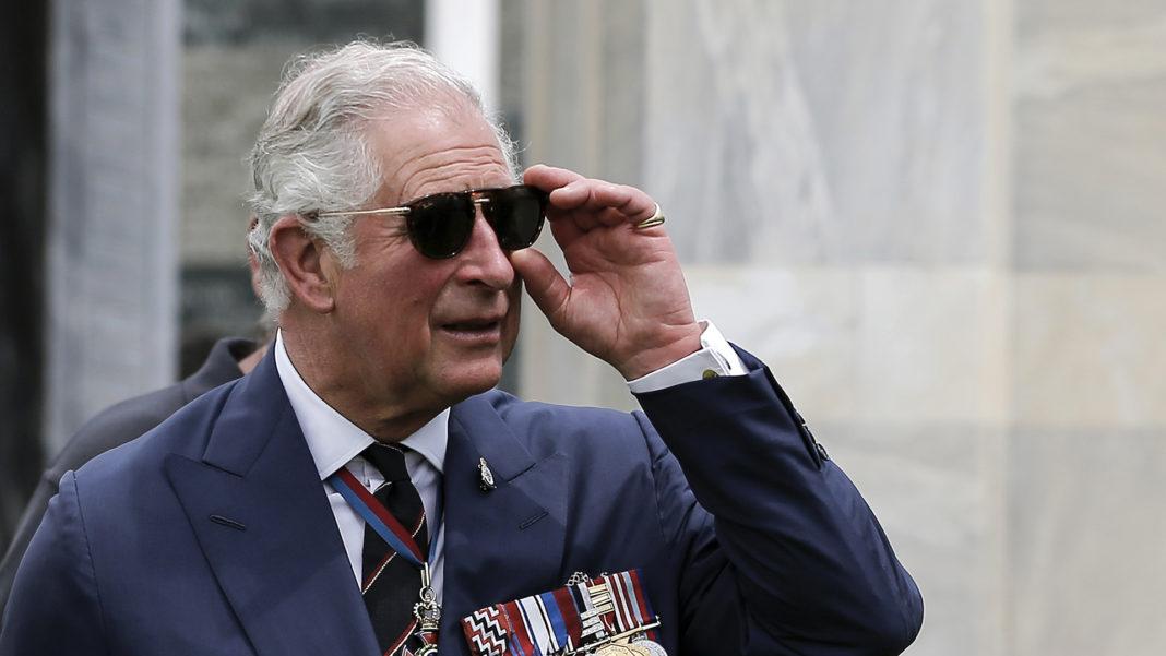 Covid-19, Principe Carlo positivo al test: la situazione in Europa