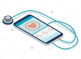 Diagnostica malattie con smartphone