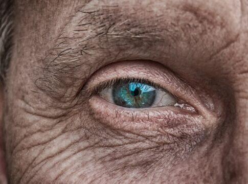 Biomarcatori retinici per la diagnosi precoce della malattia di Alzheimer. Credits: Pixabay