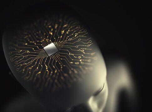Interfacce neurali flessibili e sottili capaci di durare per oltre sei anni