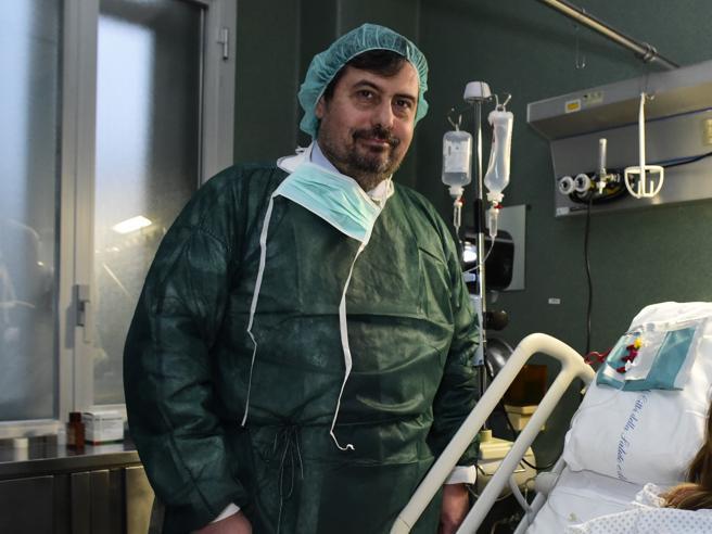 Scoperta alle Molinette: farmaco contro l'artrite riduce il rischio di rigetto del trapianto di rene.