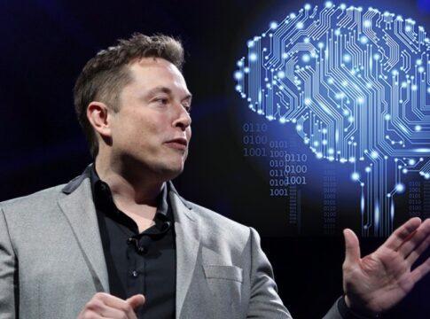 Elon Musk ha presentato i progressi del chip rivoluzionario di Neuralink.