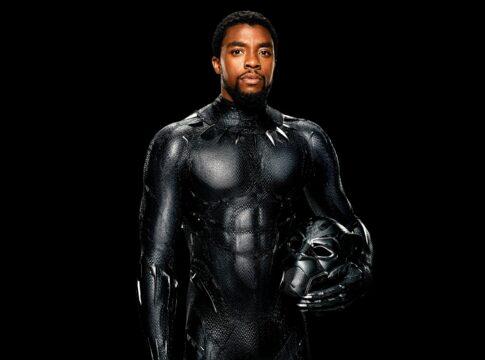 Cancro al colon: la star di Black Panther, Chadwick Boseman, muore a 43 anni
