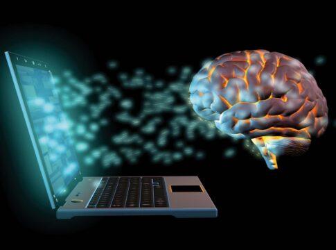 Controllare le interfacce cervello-computer con il pensiero