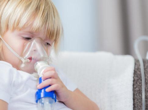 """Fibrosi cistica: """"mi manca il respiro e il sudore è salato"""""""