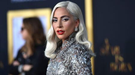 Lady Gaga e la sindrome da dolore cronico: il mistero della fibromialgia