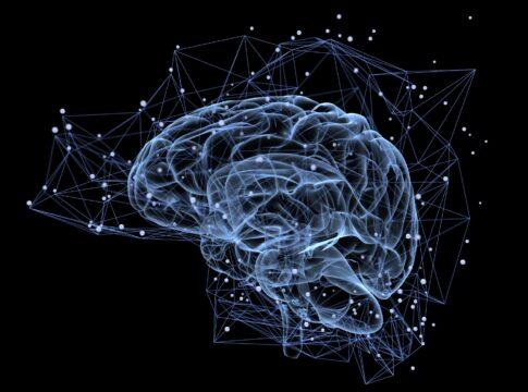 Parkinson: un passo avanti nella terapia personalizzata