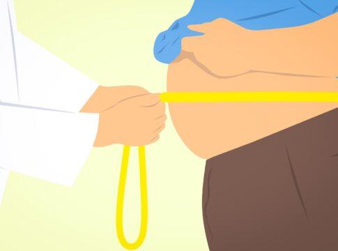 Diete per obesi: i consigli dell'esperto direttamente sul podcast