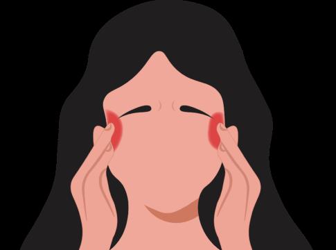 Mal di testa: estrogeni e CGRP