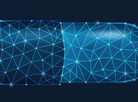 Polimeri thermo-responsive: una nuova frontiera per i Drug delivery systems