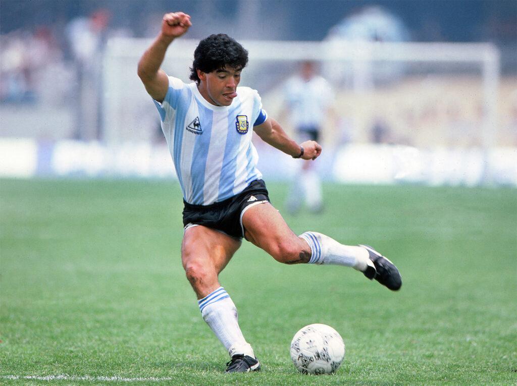 Diego Maradona sarà operato al cervello per un ematoma subdurale