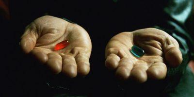 Pillola anticoncezionale: verità e falsi miti