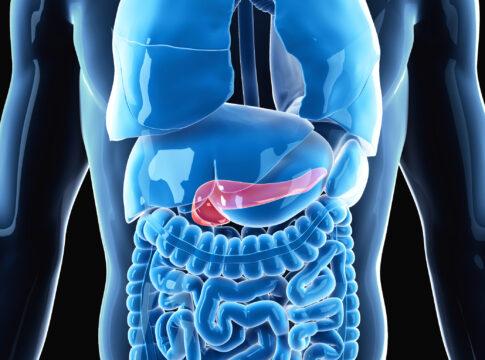 Tumore del pancreas: nuova strategia con vaccino e chemioterapia