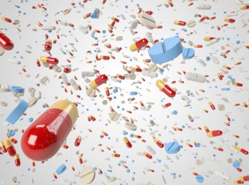 Theragrippers: un nuovo sistema di drug delivery ispirato da un parassita