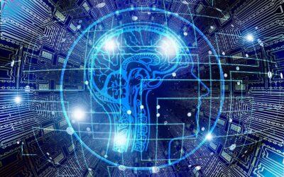 Uomo e tecnologia: come sta cambiando il nostro cervello?