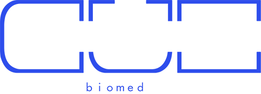 Biomed CuE | Close-up Engineering