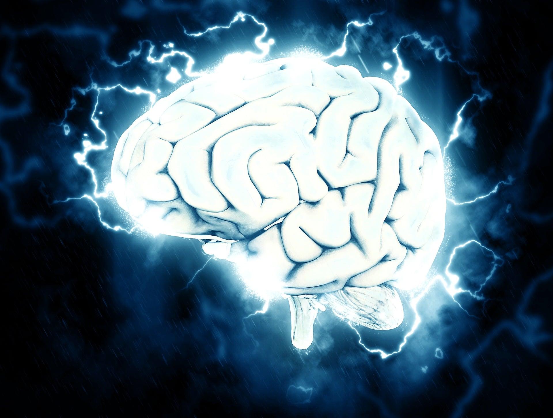 LUMO, il dispositivo indossabile per il neuroimaging funzionale nei bambini