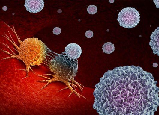 CAR-T e machine learning per la lotta contro il cancro