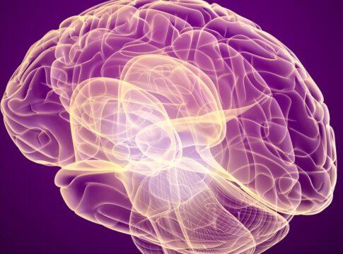 Gamma Knife: radioterapia avanzata per il trattamento di tumori cerebrali