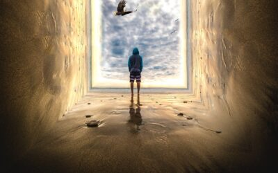 Manipolare la realtà onirica è possibile: il fenomeno dei sogni lucidi