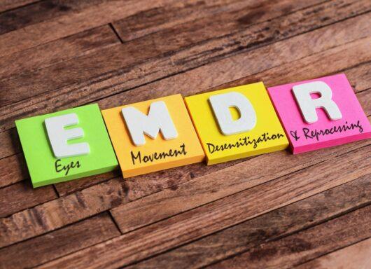 Psicologia: quanto è efficace l'EMDR per i bambini?
