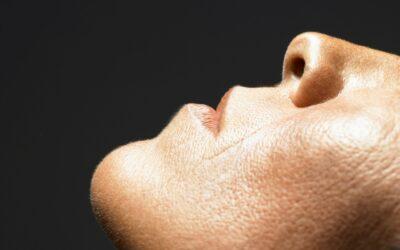 eNoses: nasi elettronici per fiutare la presenza di malattie