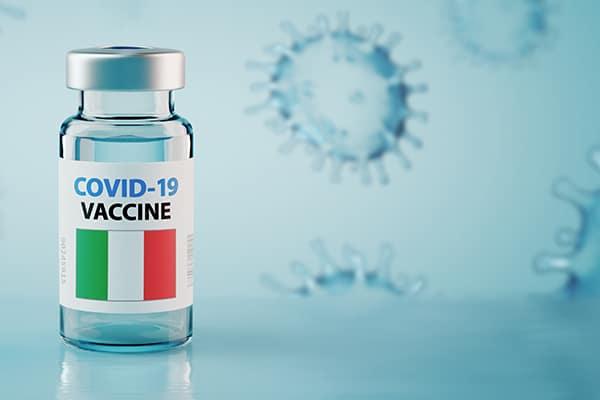 Quanto sappiamo sul vaccino contro la COVID-19? Credits: AIFA