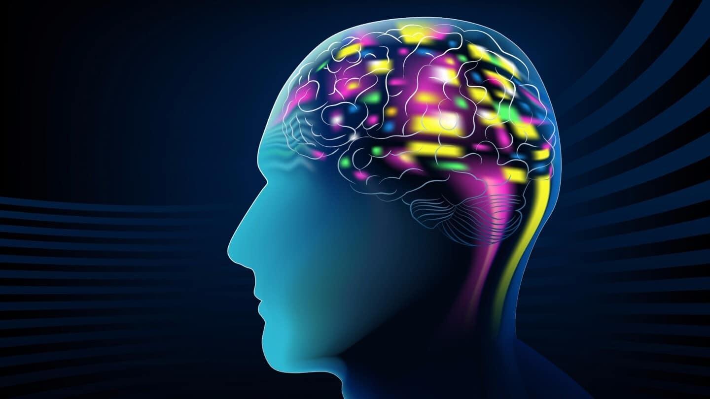 Interfacce cervello-macchina (BMI) basate su tecnologia a ultrasuoni. Credits: adamfaheydesigns/Depositphotos