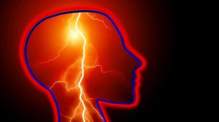 Epilessia: si potrà prevedere la crisi epilettica e bloccarla?