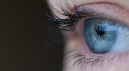 Lenti a contatto: una nuova soluzione per la diagnosi delle malattie oculari