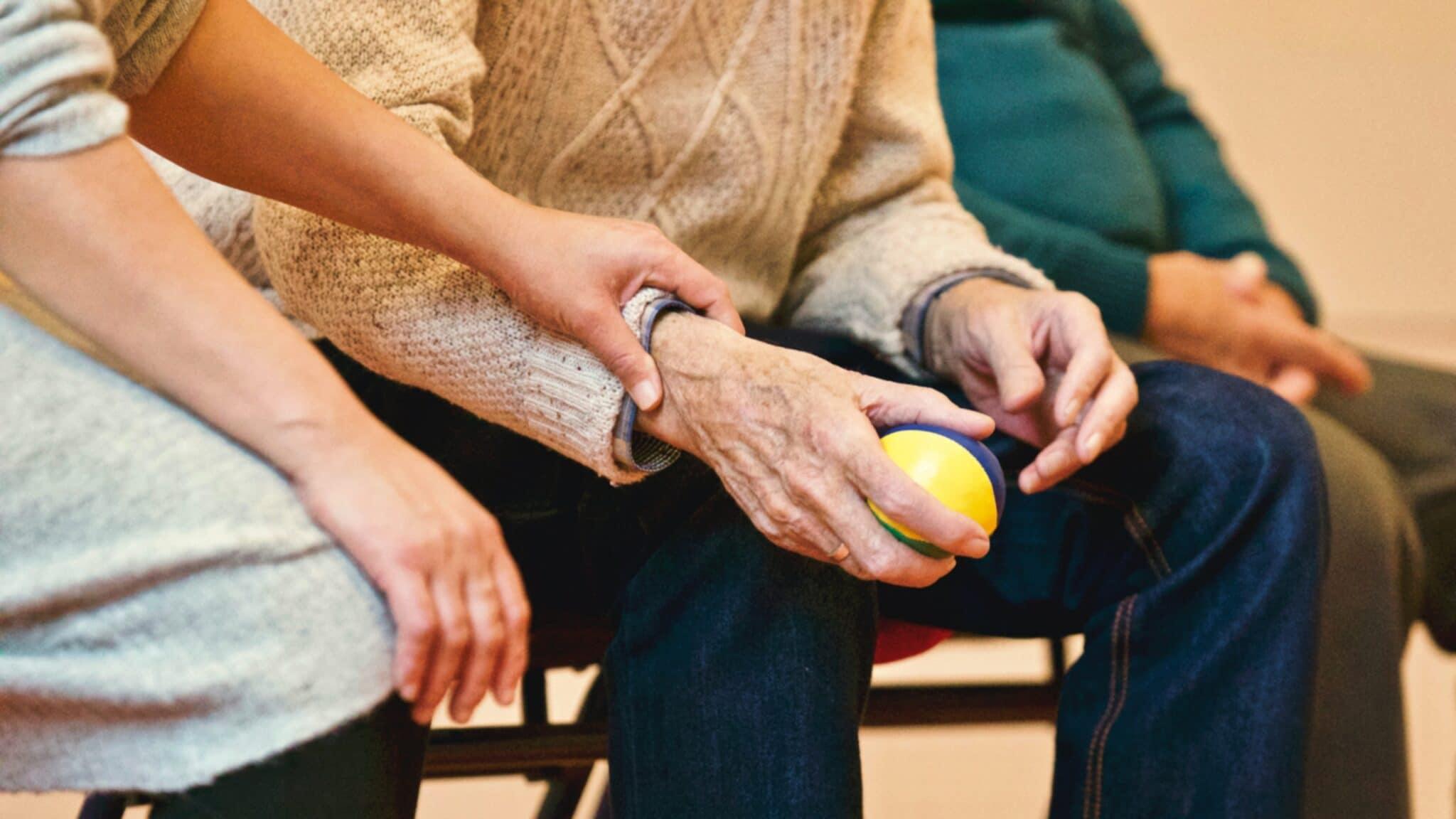 Nanoparticelle: l'avanguardia nella terapia del Parkinson
