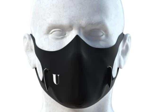 Nuovo stop alla vendita delle mascherine U-Mask