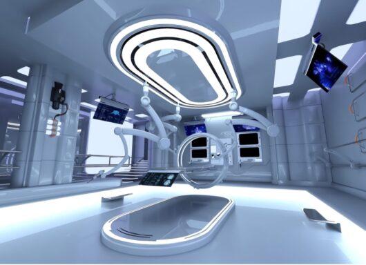 Theator: ridurre a zero il rischio negli interventi chirurgici con la smart surgery