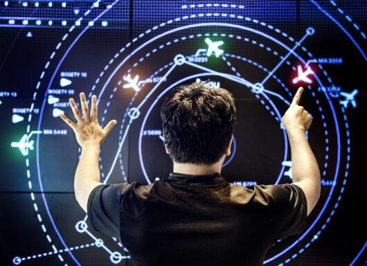 Neuroergonomia e human factors per migliorare il rapporto uomo-tecnologia
