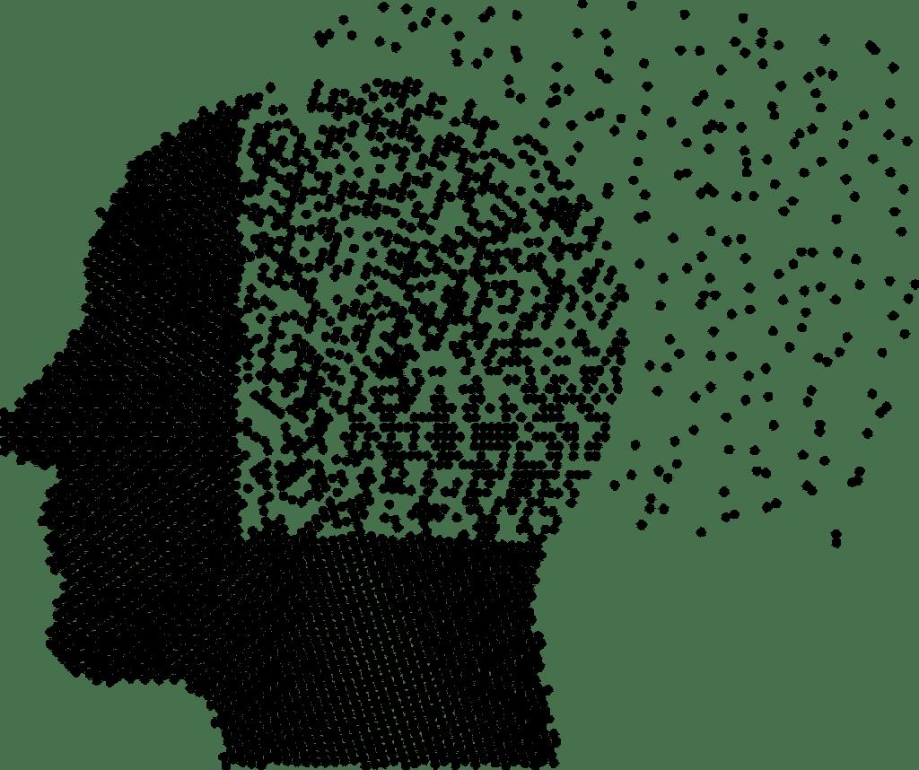 un nuovo possibile farmaco per l'Alzheimer