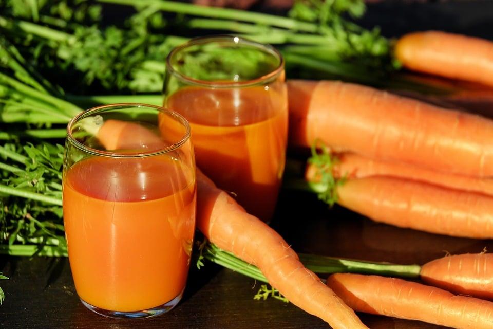 fitochimici-carotenoidi