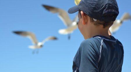 Sindrome di Asperger: cause, sintomi, diagnosi e terapia