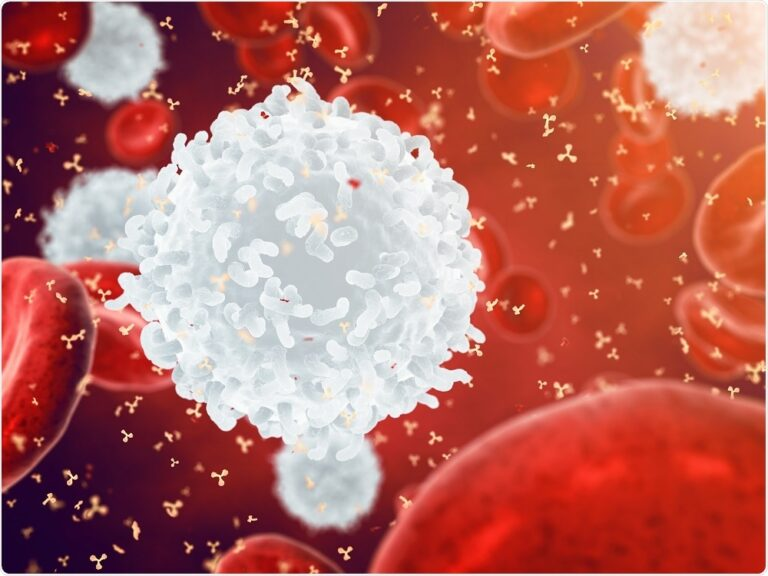 Allergia o patologia autoimmune? Gli sbagli del nostro sistema immunitario